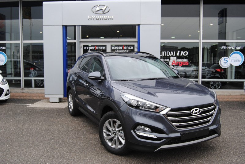 hyundai tucson 1 7 crdi 115ch creative toit ouvrant panoramique automobiles schumpp. Black Bedroom Furniture Sets. Home Design Ideas