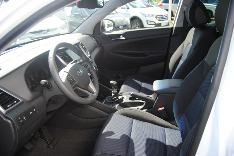 hyundai tucson 2 0 crdi 136ch creative to automobiles schumpp. Black Bedroom Furniture Sets. Home Design Ideas