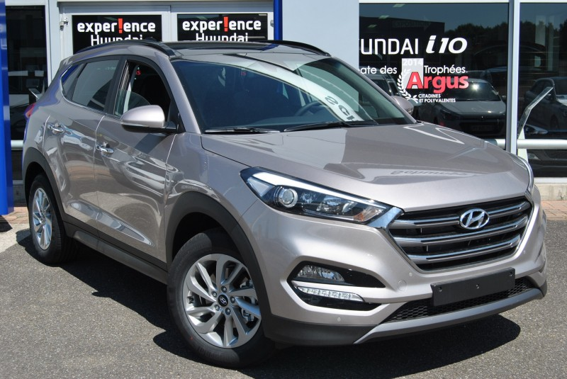 hyundai tucson 1 7 crdi 115ch creative to automobiles schumpp. Black Bedroom Furniture Sets. Home Design Ideas